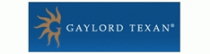 Gaylord Texan Resort & Convention Center Coupons