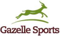 gazelle-sports