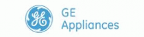 GE Appliance Parts Coupons