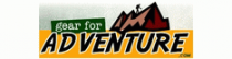 gear-for-adventure Coupons