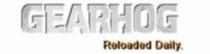gearhog Promo Codes