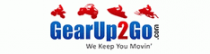 gearup2go Coupon Codes