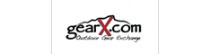 gearx Coupon Codes