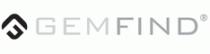 GemFind Promo Codes