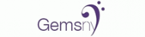 gemsny Promo Codes