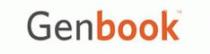 Genbook