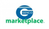 genco-marketplace Coupon Codes