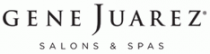 gene-juarez-salons-and-spas Coupon Codes