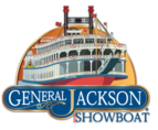 general-jackson-showboat