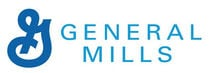 General Mills Coupon Codes