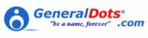 GeneralDots.com