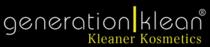 generation-klean