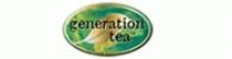 generation-tea