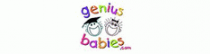 genius-babies Coupon Codes