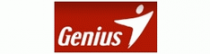 genius-kye-systems-america-corporation Promo Codes