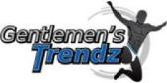 gentlemens-trendz