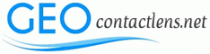 geo-contact-lens Coupon Codes