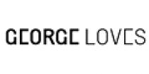 george-loves