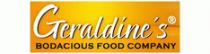 geraldines-bodacious-food-company