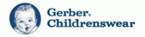 gerber-childrenswear Promo Codes