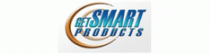 get-smart-products