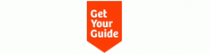 get-your-guide Coupon Codes