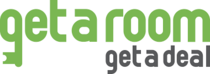 GetARoom Coupon Codes