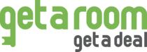GetARoom Coupon Codes
