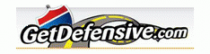 getdefensivecom Coupon Codes