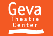 geva-theatre-center Coupons