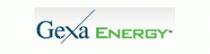 gexa-energy