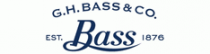gh-bass-and-co-outlet Promo Codes