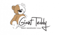 giant-teddy