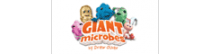 giantmicrobes Coupons