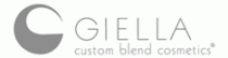 giella Coupon Codes