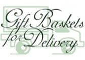 gift-baskets-for-delivery Coupons