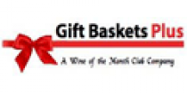 gift-baskets-plus Coupons
