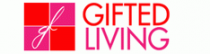 gifted-living Coupon Codes