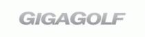 giga-golf Coupon Codes