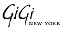 gigi-new-york Coupons