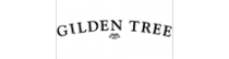 gilden-tree Coupon Codes