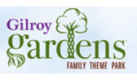 Gilroy Gardens Coupons