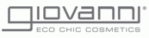 giovanni-cosmetics Coupons