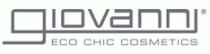 giovanni-cosmetics Coupons