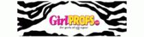 girl-props