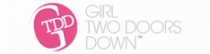 girl-two-doors-down