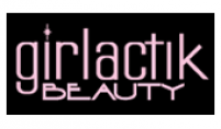 girlactik-beauty Promo Codes