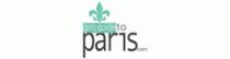 girls-guide-to-paris