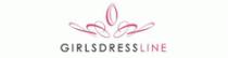 Girlsdressline Promo Codes