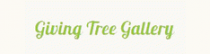 Giving Tree Gallery Coupons